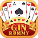 Download Gin Rummy Multiplayer 8.8 APK