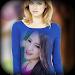 Download Girl T Shirt Photo Frame 1.8 APK