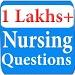 Download Gk4Success Nursing App, nursing exams, Staff Nurse 2.1 APK