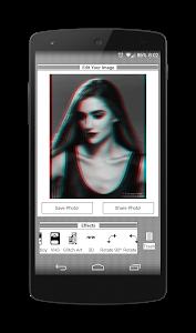 Download Glitchr 2.2.2 APK