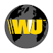 Download Western Union PL - Send Money Transfers Quickly 1.5 APK