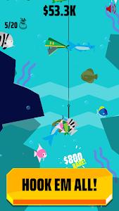 Download Go Fish! 1.1.9 APK
