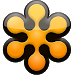 Download GoToMeeting (old) 5.4.0.1349 APK