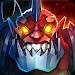 Download Legend Heroes: Epic Battle 1.0.50 APK