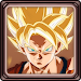 Download Goku Wallpaper 1.10C APK