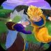 Download Goku vs Zamasu Super Budokai 1.0.7 APK