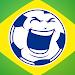 Download GoalAlert Brazil Live Scores 1.2.4 APK