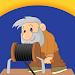 Download Gold Miner 1.0 APK