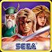 Download Golden Axe Classic 1.3.3 APK