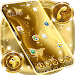 Download Golden Launcher 1.296.1.131 APK