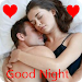Download Good Night Pictures and GIF 1.3 APK