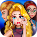 Download Gossip Girl 5: Breakup Story 1.1 APK