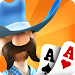 Download Governor of Poker 2 - OFFLINE POKER GAME 3.0.10 APK
