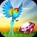 Download GrabnFly 1.0.7 APK