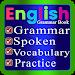 Download Grammar Tense 18.9.03 APK