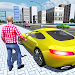 Download Grand Gangster City 3D 3 APK