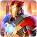 Download Grand Ninja Super Iron Hero Flying Rescue Mission 1.1 APK