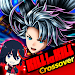 Download Grand Summoners 2.0.2 APK