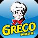 Download Greco Pizza 1.02 APK