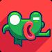 Download Green Ninja: Year of the Frog 4 APK