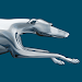 Download Greyhound Lines 6.11.901 APK