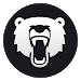 Download Grizzly - Gay Dating and Chat 1.2.4 APK