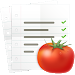 Download Grocery List - Tomatoes  APK