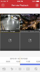 Download Guarding Expert 4.4.1 APK