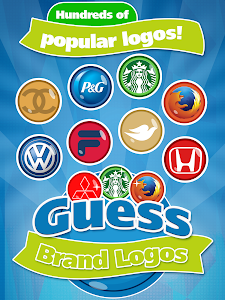 Download Guess Brand Logos 3.2.1 APK