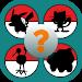 Download Guess the Pokemon 3.2.2dk APK