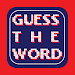 Download Guess the Word - MultiPlayer 1.6 APK