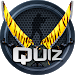 Download Guess the skins name 1.0 APK