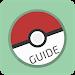 Download Guia Pokemon GO - Em Português 4.0 APK