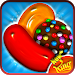 Download Guide 4 Candy Saga 1.1 APK