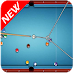 Download Guide 8 Ball Pool 1.0 APK