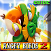 Download Guide Angry Birds 2 1.0 APK
