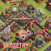 Download Guide Clash of Clans - COC 1.0 APK
