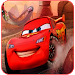 Download Guide For Cars Fast As Lightning 1.0 APK
