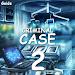 Download Guide For Criminal Case 1.0 APK