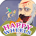 Download Guide For Happy Wheels 1.0 APK