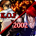 Download Guide For King of Fighter 2002 3.3.1 APK