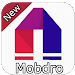 Download Guide For Mobdro News TV 2017 1.0 APK