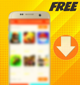 Download New АРТOІDE Free Guide 1.71 APK