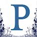 Download Guide For Pandora Radio Music Free 1.60 APK