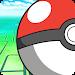 Download Guide For Pokemon Go 0.1.1 APK