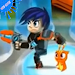 Download Guide For Slugterra It Out 2 1.0 APK