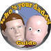 Download Guide For Who's Your Daddy 1.1 APK