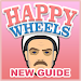 Guide Happy Wheels Complete