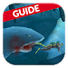 Download Guide Hungry Shark Megalodon 1.0 APK