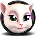 Download Guide My Talking Angela 1.1 APK